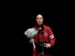2017 젊은안무자창작공연 참가자_최우수 안무자 이주성