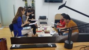 제39회 서울무용제 제2차 기획위원회의