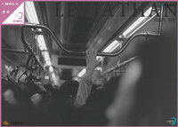 현재진행상태:진행종료,제목:서울의하루_리바이어던,기간:2018.08.22~2018.10.31,장소:소리갤러리(지하1층),내용:서울의하루_리바이어던
